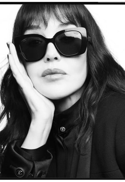 Chanel-2020-blog-proximamente