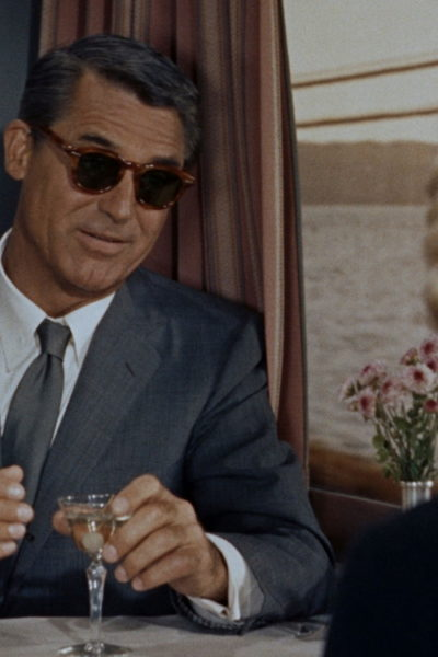 Oliver-Peoples-Cary-Grant-gafas-de-sol-optica-climent-blog